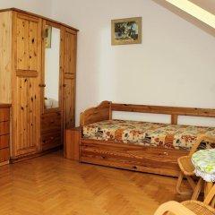 Отель Willa Odnowa Польша, Гданьск - отзывы, цены и фото номеров - забронировать отель Willa Odnowa онлайн детские мероприятия