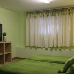 Lemon Hostel комната для гостей