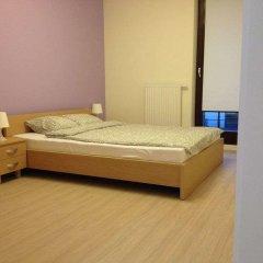 Апартаменты MNH Apartments Siedmiogrodzka комната для гостей фото 2