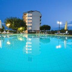 Hotel Ría Mar бассейн фото 2