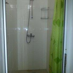 Гостиница Hostel Plekhanovo в Тюмени отзывы, цены и фото номеров - забронировать гостиницу Hostel Plekhanovo онлайн Тюмень ванная фото 2