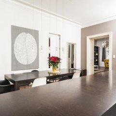 Отель Senator Suite Stephansplatz By Welcome2vienna Апартаменты фото 11