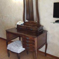 Апартаменты Tianis Apartments Стандартный номер с различными типами кроватей фото 6