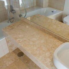 Отель Lisbon Soul Flat @ Alfama ванная