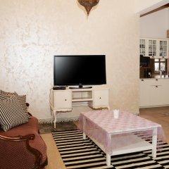 Отель Beit Sidi комната для гостей фото 2