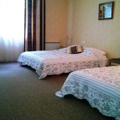 Отель Ungurmuiža комната для гостей фото 5