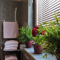Отель Willa Marma B&B 3* Стандартный номер с различными типами кроватей фото 34