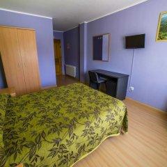 Отель El Canton удобства в номере фото 2