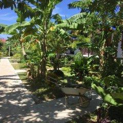 Отель Lanta Andaleaf Bungalow Ланта фото 10