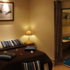Отель Regina Suite Lodge комната для гостей фото 3