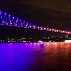 AC Hotel Istanbul Macka фото 4
