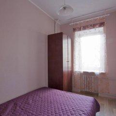 Апартаменты Aedvilja Apartment комната для гостей