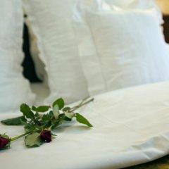 Hotel Excelsior 4* Стандартный номер с различными типами кроватей
