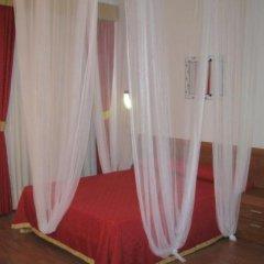 Hotel Avenida de Canarias 2* Люкс с разными типами кроватей фото 6