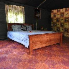 Отель Yala Peocok Camping спа
