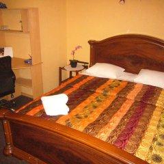 Апартаменты Sala Apartments Апартаменты с различными типами кроватей фото 19
