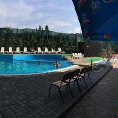 Гостиница Каравелла Украина, Николаев - отзывы, цены и фото номеров - забронировать гостиницу Каравелла онлайн спортивное сооружение