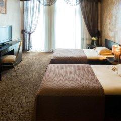 SPAdessa Hotel комната для гостей фото 3