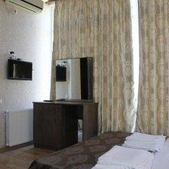 Hotel Mimino Стандартный номер с двуспальной кроватью фото 4