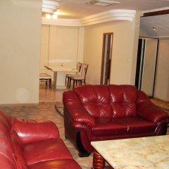 Апартаменты Chernivtsi Apartments