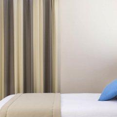 B&B Hotel Verona Стандартный номер разные типы кроватей фото 7