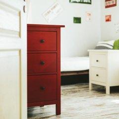 Отель 5 Vintage Guest House 3* Стандартный номер с различными типами кроватей