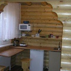 Гостевой Дом Шкадовка в номере