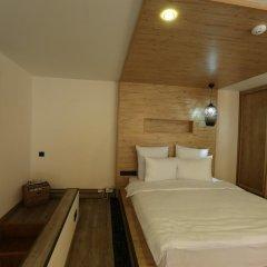 Отель Nairi SPA Resorts 4* Апартаменты с различными типами кроватей фото 20