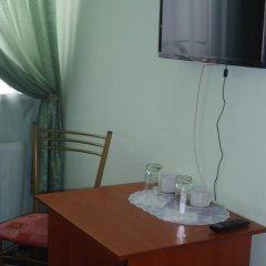 Мини-Отель Бизнес Отель Стандартный номер с 2 отдельными кроватями фото 11