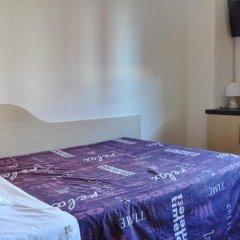 Lux Hotel Durante 2* Стандартный номер с различными типами кроватей фото 28