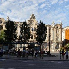 Отель Hospedaje Botín Испания, Сантандер - отзывы, цены и фото номеров - забронировать отель Hospedaje Botín онлайн фото 6