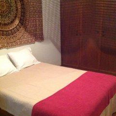 Отель Casa Gil Vicente Апартаменты разные типы кроватей фото 2