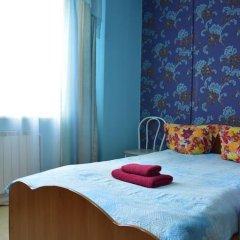 Гостиница Алтын Туяк Стандартный номер с различными типами кроватей фото 3