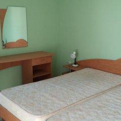 Отель Sunny Beach Ellit 2 фото 2