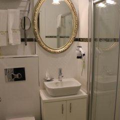 Diamond Royal Hotel 5* Номер Эконом с различными типами кроватей фото 10