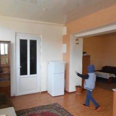 hostel ARIA интерьер отеля фото 2