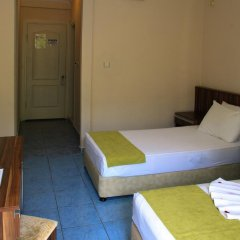 Vela Hotel 3* Стандартный номер с различными типами кроватей фото 4