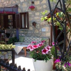 Yukser Pansiyon Турция, Сиде - отзывы, цены и фото номеров - забронировать отель Yukser Pansiyon онлайн фото 7