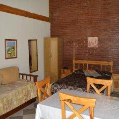 Colorina Apart Hotel & Spa 3* Студия фото 3