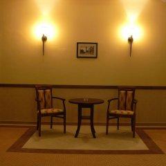 Отель Öreg Miskolcz Hotel Венгрия, Силвашварад - отзывы, цены и фото номеров - забронировать отель Öreg Miskolcz Hotel онлайн интерьер отеля