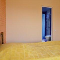 Отель Armen's B&B Армения, Татев - отзывы, цены и фото номеров - забронировать отель Armen's B&B онлайн комната для гостей фото 4