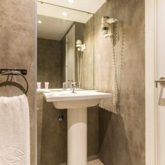 Apart-Hotel Serrano Recoletos 3* Апартаменты фото 4