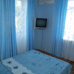 Гостиница Guest House Chaika в Анапе отзывы, цены и фото номеров - забронировать гостиницу Guest House Chaika онлайн Анапа удобства в номере фото 2