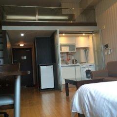 Provista Hotel в номере фото 2