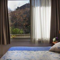 Отель Hostal Ramos Люкс фото 2