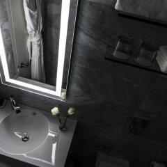 Отель Dream New York 4* Стандартный номер с двуспальной кроватью фото 20