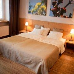 Отель Apartamenty 23 Польша, Познань - отзывы, цены и фото номеров - забронировать отель Apartamenty 23 онлайн комната для гостей фото 3