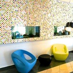 Отель Lantiana Gardens ApartHotel Кипр, Протарас - 3 отзыва об отеле, цены и фото номеров - забронировать отель Lantiana Gardens ApartHotel онлайн в номере