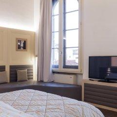 Отель Msnsuites Palazzo Dei Ciompi Люкс повышенной комфортности фото 9