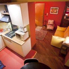 Отель Locappart-fiesolana комната для гостей фото 3